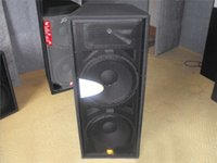 Wholesale JRX speaker stage dedicated SRX speaker manufacturers offer factory JRX125