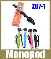 Cheap monopod for note 2 Best monopod selfie