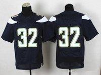 Wholesale NEW Navy Blue Jerseys Hot Sale American Football Jerseys Elite Version Sports Jerseys Shirts for Men Sewn Players Uniforms Mix Order