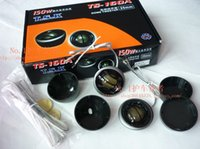 Wholesale car Tsk wire membrane tweeter ts a tweeter with base plate laid on filter capacitor a pair of