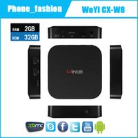 Cheap Win8 tv box Best Android TV Box