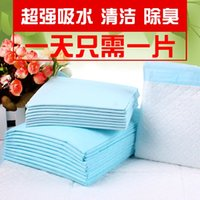 best changing mat - Best cool pet dog toilet Diapers two loaded charcoal environmental deodorant changing mat diapers cm Cleaning Supplies