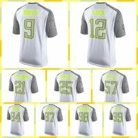 Cheap Watt Best game jersey