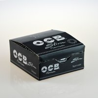 Cheap ocb papers
