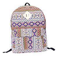 Good Book Bags Price Comparison | Buy Cheapest Good Book Bags on ...