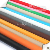 Wholesale 1 mX2m color Photo Photography Backdrop Background Cloth Professional no shadow