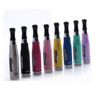 aspire battery replacement - atomizer ml aspire CE5 S Atomizers BDC BVC Bottom Dual Coil ohm Aspire CE5 S Vaporizer Tank Replacement for eGo Battery
