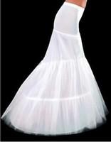 al por mayor vestidos de estilo de la enagua-enagua de la sirena de vestido de novia o traje de noche para las mujeres 2015 nuevo estilo hotting envío libre barato