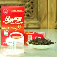 weight loss product - China Yunnan Brand Black Tea Slimming Products g Dianhong Tea Food Weight Loss Black Tea Buy Direct From China