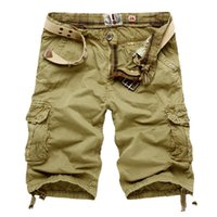 Wholesale 2013 Summer Men New Style Board Shorts High Quality Mens Cargo Shorts Casual Shorts Colors NDK02