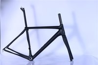 Wholesale 2016 carbon road frame chinese bicycle cheap frame carbon road bike frame size