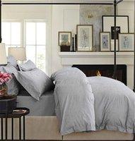 Cheap bedding set Best home textile
