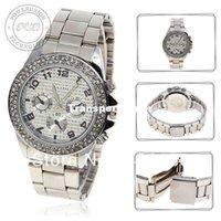 Cheap wrist band watch Best dropship watch