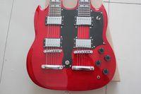 Cheap electric guitar Best headstock guitar