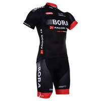 Wholesale 2016 bora team Cycling Jersey Short sleeve cycling clothes ropa ciclismo MTB high quality Bike Jersey can mix size