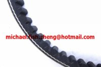 Wholesale High Quality Scooter Drive Belts CVT Motorcycle Drive Belt Electric Scooter Motorcycle Accessories For DIO