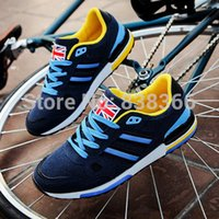 women rubber flat shoes - Botas High Heels Summer Male Sports Casual Trend Breathable Skateboarding Fashion Popular Agam Guchi Men Woman Rubber Flat Shoes Round Toe