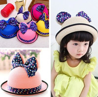 Cheap baby hats Best Staw Hats