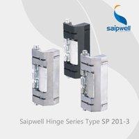 adjustable shower screen - Saipwell SP201 folding locking hinges hinges for shower screen zinc alloy toilet seats adjustable universal hinges Pack