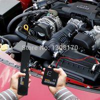 Wholesale ools Maintenance Care Diagnostic Tools V DC Automotive Cable Wire Tracker Short amp Open Circuit Finder Toner Tester Car Vehicle R
