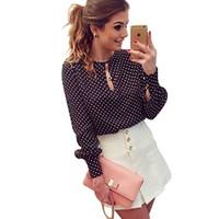 Cheap blouse women Best blouse style