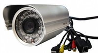 Wholesale Foscam FI9805E Megapixel HD Waterproof IP Camera IR LEDs On Off Auto Switch