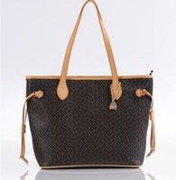 Wholesale 2016 Hot Sell Classic Fashion Style Women s Handbag shoulder bag Totes bags handbags bags