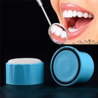Cheap New Arrival Blue Good Quality Round Shape Dental Plastic Endo File Holder Stand with Sponge Promotion