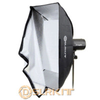 tripod screen - Photo Studio Softbox x70cm quot x28 quot with Universal Mount for Strobe studio screen studio tripod studio tripod