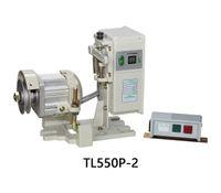 ac motor brushless - Pass CE Certification Energy Saving Brushless Servo Sewing Machine Motor TL550P W V Needle position and synchronizer