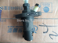Wholesale Fuel injection pump Changfa Changchai CY1105 CY1115 ZS1110 ZS1115 L18 L24 L28 JD1125 KM130 KM138 KM160 SF148