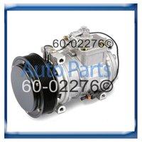 ac compresor - Denso PA17C Car ac compresor for John Deere CO C AT168543 AT172376 AT172975