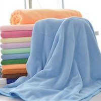 bamboo sheets - Big Bath Towel Quick Drying Bathrobe Travel Towel Bath Sheet Sport Beauty