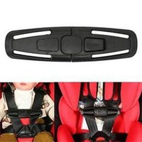 Cheap clips baby Best buckle shop