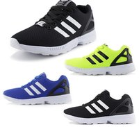 Wholesale Men s Shoes Mesh Leisure Sports Shoes Tennis Shoes Super Light Non Slip Low Help Breathable Shoes