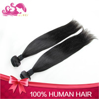 peruvian human hair bulk for braiding - 100 Unprocessed Peruvian Malaysian Indian Brazilian Virgin Hair Extensions Body Wave Hair Weaves Human Hair Extensions For Braiding