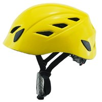 big mountains - Top Quality Professional Rock Climbing Helmet Mountain Climbing Helmet Ice Climbing Helmet Water Sports Special Sports