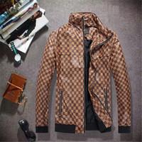 Wholesale Winter Jackets Brand Names - Buy Cheap Winter Jackets ...