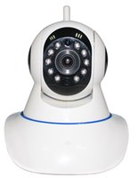 best wireless surveillance cameras - Best home surveillance camera for for baby care elderly care pet care car security Fast delivery DHL EMS ARAMEX