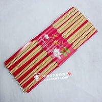 bamboo stencil - Eco friendly bamboo self shade chopsticks natural bamboo chopsticks paint chopsticks stencilling chopsticks