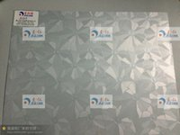 Wholesale New Style Metal Artistic Ceiling Tiles Dropped for Kitchens x Ceiling Tegular