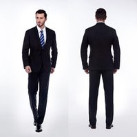Cheap Tailor Made Suits For Boys | Free Shipping Tailor Made Suits ...