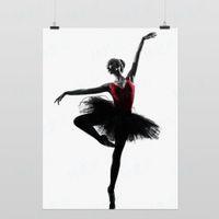 Cheap One Panel custom made Best Digital printing Fashion original artwork