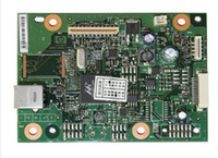 Wholesale 100 tested formatter board for HP CE831 on sale