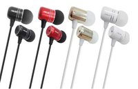 asus wire - 2016 Fashion ASUS earphone mm music stereo mobile phone In Ear headset with Microphone suit for iphone Samsung etc
