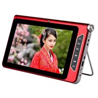 Wholesale Nintaus intelligent HD MP4 network video machine with wifi old theater machine inch high definition touch screen TV game player