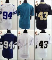 blank football jerseys - blank Elite Game Limited Cheap American Jersey Football Jerseys Authentic Stitched