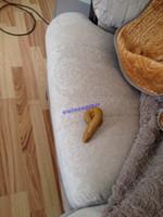 amazing funny jokes - Amazing Turd Gag Gift Realistic Fake Turd Classic Joke Funny Gadgets Creative Products Fake Dog Poop Toys