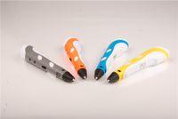 Wholesale popular D printint pen d doodle pen d paining pen d writing pen with high quatity and competitive price