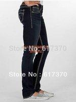 berkley silver jeans - Original Fashion Women Silver Jeans Berkley Straight Low Waist